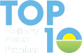 Top 10 Holiday Parks Group